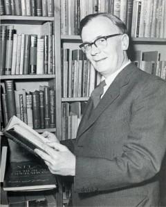 J.B. Phillips